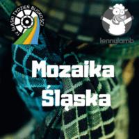 LennyLamb Mozaika Śląska