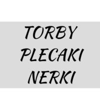 Torby, Plecaki, Nerki