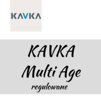 KAVKA MultiAge