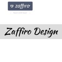 Zaffiro Design